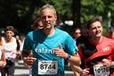 Hamburg-Halbmarathon3095.jpg