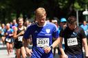 Hamburg-Halbmarathon3109.jpg