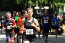 Hamburg-Halbmarathon3113.jpg