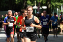 Hamburg-Halbmarathon3114.jpg