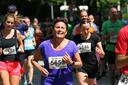 Hamburg-Halbmarathon3122.jpg
