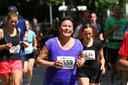 Hamburg-Halbmarathon3123.jpg