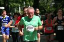 Hamburg-Halbmarathon3134.jpg