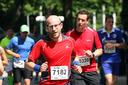 Hamburg-Halbmarathon3135.jpg