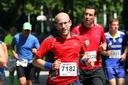 Hamburg-Halbmarathon3136.jpg