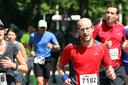 Hamburg-Halbmarathon3137.jpg