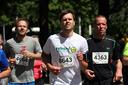 Hamburg-Halbmarathon3145.jpg