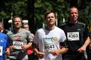 Hamburg-Halbmarathon3146.jpg