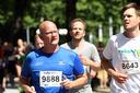 Hamburg-Halbmarathon3147.jpg