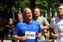 Hamburg-Halbmarathon3148.jpg
