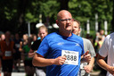 Hamburg-Halbmarathon3149.jpg