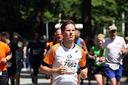 Hamburg-Halbmarathon3150.jpg