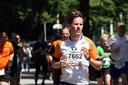 Hamburg-Halbmarathon3152.jpg