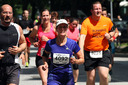 Hamburg-Halbmarathon3153.jpg
