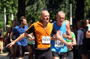 Hamburg-Halbmarathon3155.jpg