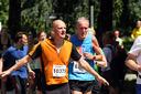 Hamburg-Halbmarathon3156.jpg