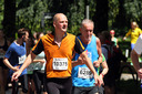Hamburg-Halbmarathon3157.jpg