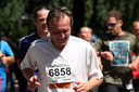 Hamburg-Halbmarathon3158.jpg