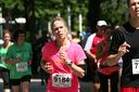Hamburg-Halbmarathon3161.jpg