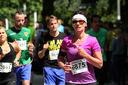 Hamburg-Halbmarathon3170.jpg