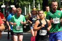 Hamburg-Halbmarathon3174.jpg
