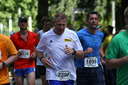 Hamburg-Halbmarathon3175.jpg