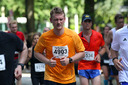 Hamburg-Halbmarathon3177.jpg