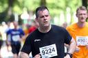 Hamburg-Halbmarathon3179.jpg