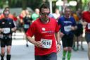 Hamburg-Halbmarathon3181.jpg