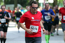 Hamburg-Halbmarathon3182.jpg