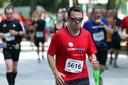 Hamburg-Halbmarathon3183.jpg