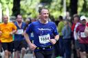 Hamburg-Halbmarathon3188.jpg