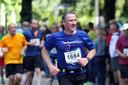 Hamburg-Halbmarathon3189.jpg