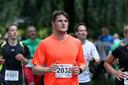 Hamburg-Halbmarathon3192.jpg