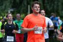 Hamburg-Halbmarathon3193.jpg