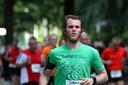 Hamburg-Halbmarathon3199.jpg
