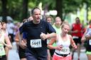 Hamburg-Halbmarathon3201.jpg