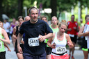 Hamburg-Halbmarathon3202.jpg