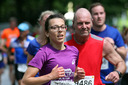 Hamburg-Halbmarathon3217.jpg