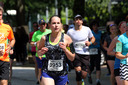 Hamburg-Halbmarathon3223.jpg