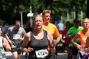 Hamburg-Halbmarathon3224.jpg