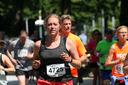 Hamburg-Halbmarathon3225.jpg
