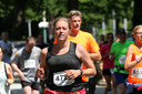 Hamburg-Halbmarathon3226.jpg