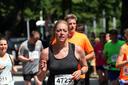Hamburg-Halbmarathon3227.jpg