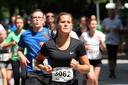 Hamburg-Halbmarathon3231.jpg