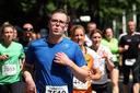 Hamburg-Halbmarathon3235.jpg