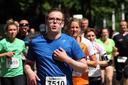 Hamburg-Halbmarathon3236.jpg