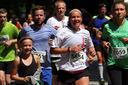 Hamburg-Halbmarathon3237.jpg