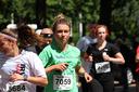 Hamburg-Halbmarathon3239.jpg