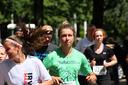 Hamburg-Halbmarathon3240.jpg